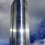 Condominio minimo: Basilio Antoci Avvocato e Amministratore di condominio CATANIA