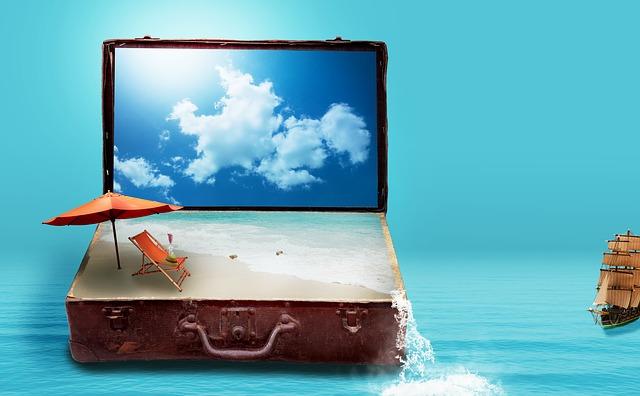 Responsabilità tour operator danno da vacanza rovinata
