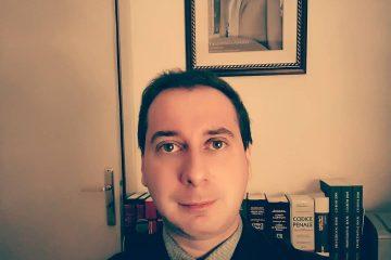 Avvocato divorzista a Catania e provincia
