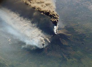 Terremoto Etna 2018: avvocato a Catania - avvocato a Nicolosi - Basilio Elio Antoci Avvocato