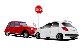 Incidente stradale - Studio Legale Basilio Elio Antoci - avvocato infortunistica stradale e incidenti a Catania e Nicolosi - risarcimento danni - assicurazione
