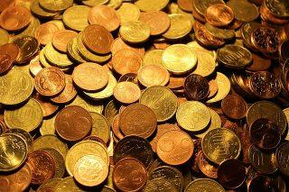 Monete metalliche: esistono limiti di utilizzo? Si possono rifiutare pagamenti solo in monte metalliche?