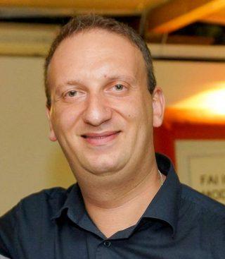 Antonino Ninni Magrì