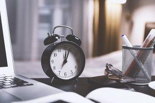 Entro quanto tempo viene fissata la prima udienza nel processo del lavoro? L'Avvocato Basilio Antoci di Nicolosi e Catania risponde